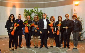 clarinetti (1)