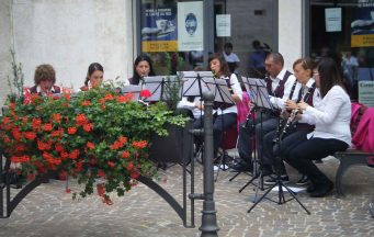 clarinetti (2)